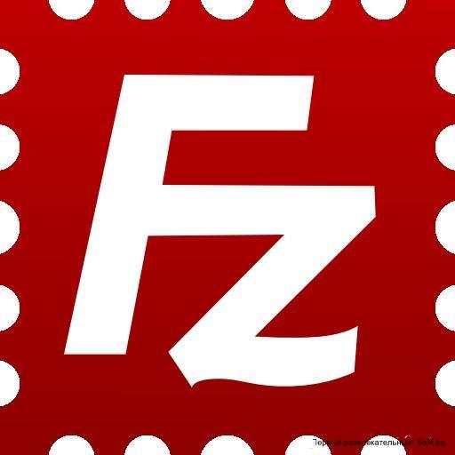 FileZilla 3.3.5.1 rus - лучший бесплатный FTP-клиент - Скачать FileZilla