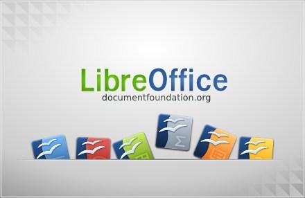 openoffice 3.4 beta. LibreOffice 3.4 Beta 5 Русский